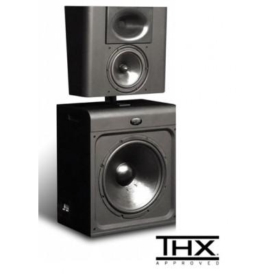 Pro Cinema Loudspeaker