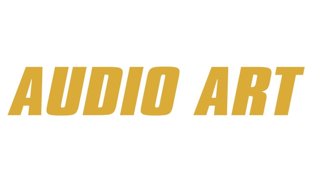 Audio Art Sdn Bhd